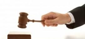 MS Ölçüm İstasyonu Yapım İhalesi