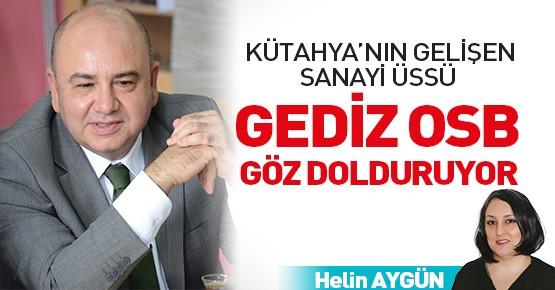 gediz_osbden_ihracat_atagi_h13703