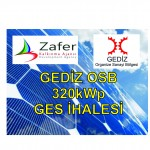 GES İHALE-2