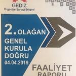 GENEL KURUL2.